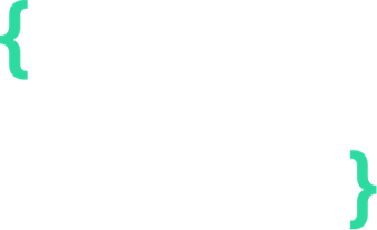 Bay Area Coders logo